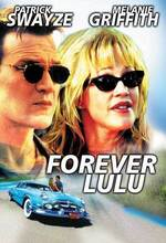 Forever Lulu (Along for the Ride) (2000)