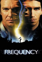 Frekans (Frequency) (2000)