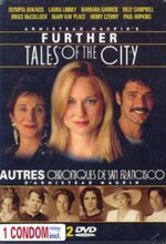 Further Tales of the City (Armistead Maupin's Further Tales of the City) (2001)