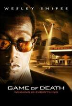 Game of Death (2011)