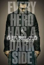Gang Related (2014)