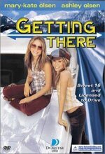Getting There (2002)