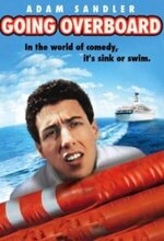 Going Overboard (1989)