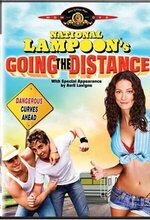 Going the Distance (National Lampoon's Going the Distance) (2004)