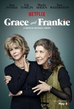 Grace and Frankie (2015 - )