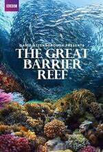 Great Barrier Reef with David Attenborough (2015 - )