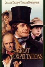 Great Expectations (1989)