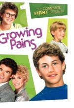 Growing Pains (1985 - 1992)