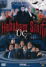Hababam Sınıfı 3,5 (The Class of Chaos Three and a Half) (2005)