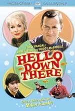 Hello Down There (1969)