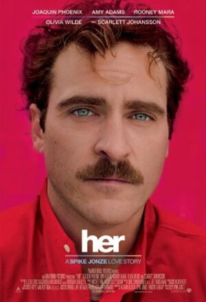 Ask (Her) (2013)