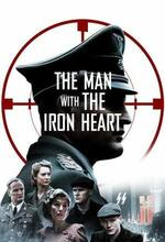 HHhH (The Man with the Iron Heart) (2017)