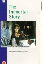 Histoire immortelle (The Immortal Story) (1968)