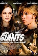 Home of the Giants (2007)