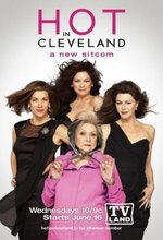 Hot in Cleveland (2010 - 2015)