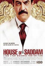 House of Saddam (Between Two Rivers) (2008)