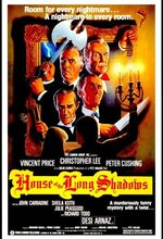 House of the Long Shadows (1983)
