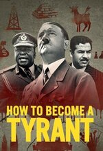 How to Become a Tyrant (2021 - )