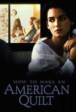 Yorgan hikayesi (How to Make an American Quilt) (1995)