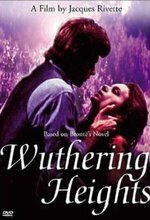 Hurlevent (Wuthering Heights) (1985)