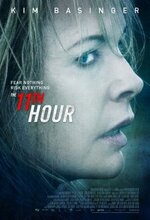 I Am Here (The 11th Hour) (2014)