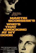 I Call First (Who's That Knocking at My Door) (1967)