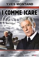 Ikarus'un I'si (I... comme Icare) (1979)