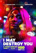 I May Destroy You (2020 - )