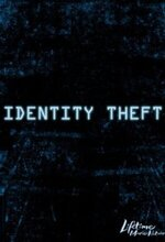 Identity Theft: The Michelle Brown Story (Identity Theft) (2004)