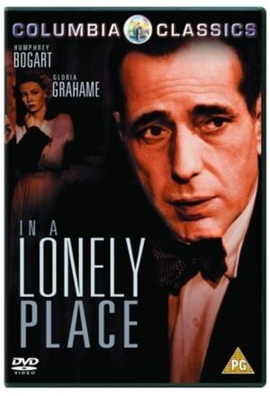 Tehlike isareti (In a Lonely Place) (1950)