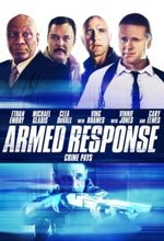 In Security (Armed Response) (2013)