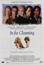 In the Gloaming (1997)