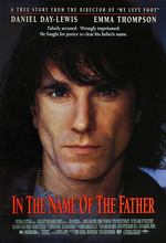 Babam Icin (In the Name of the Father) (1993)