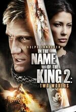 In the Name of the King: Two Worlds (In the Name of the King 2) (2011)