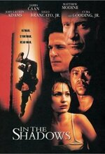 In the Shadows (2001)