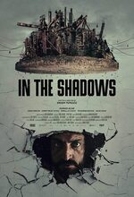 In the Shadows (2020)