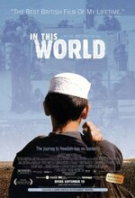 In This World (The Silk Road) (2002)
