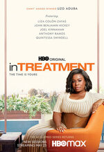 In Treatment (2008 - 2010)