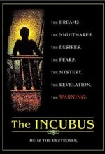 Incubus (The Incubus) (1981)