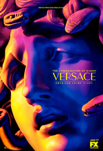 Inside Look: The Assassination of Gianni Versace, American Crime Story (2017 - 2018)