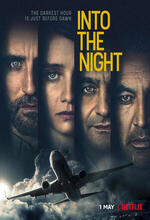 Into the Night (2020 - )