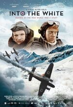 Into the White (Cross of Honour) (2012)