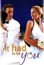 Aklim sende (It Had to Be You) (2000)