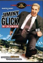 Jiminy Glick in Lalawood (2004)
