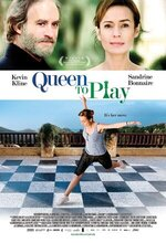 Joueuse (Queen to Play) (2009)