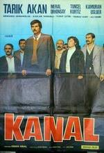 Kanal (The Canal) (1978)
