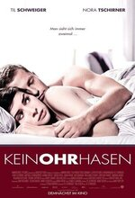 Keinohrhasen (Rabbit Without Ears) (2007)