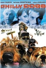 Kevin of the North (Chilly Dogs) (2001)