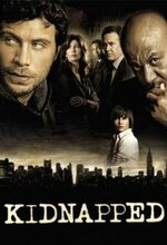 Kidnapped (2006 - 2007)