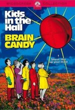 Kids in the Hall: Brain Candy (Brain Candy) (1996)
